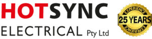 Hotsync Electrical Pty Ltd